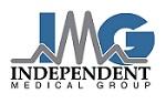 Reiner Medical Logo