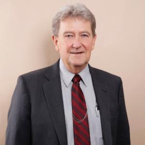 Denis J. Dean